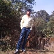 Sachin S. photo