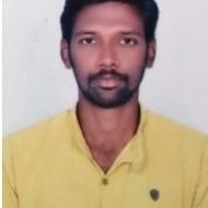 Jakkey S. Class 9 Tuition trainer in Warangal