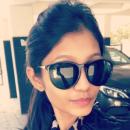 Ashvita P. photo