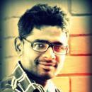 Deepak Chauhan photo