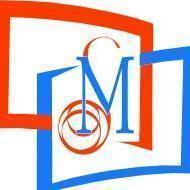 M S Education Class 6 Tuition institute in Ahmedabad