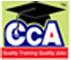 CCA Computer Course institute in Pune
