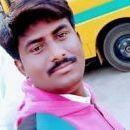 Chethan Marulappa photo