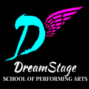 Dream Stage School of Performing Arts photo