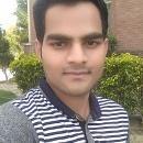 Mohib uddin photo