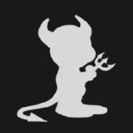P. M. Java trainer in Lucknow