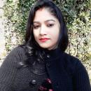 Sarmishtha B. photo