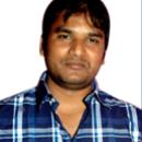 Shanti Kumar G photo