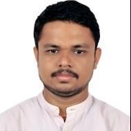 Sourav Kumar photo