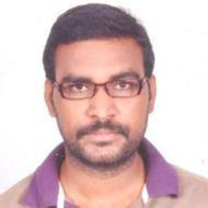 E Ravi photo