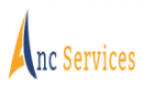 Anc Services photo