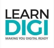 LearnDigi Marketing institute in Mumbai
