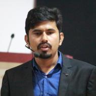 Baldev Singh Rawat Advanced Placement Tests trainer in Nagpur