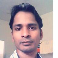 Saurabh Kumar Das photo