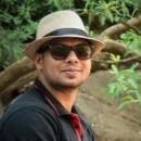 Ritwik Nandi photo