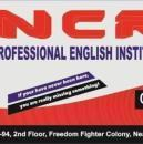 Ncr Professional English Institute photo
