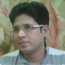 Syed picture