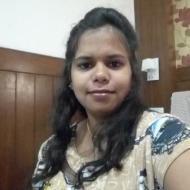 Er. A. Autocad trainer in Delhi