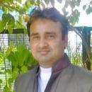 Jagat Nagar photo