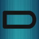 Dyatron photo