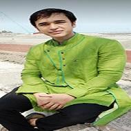 Mohammad Nazim Abdul Mueed Gazdhar photo
