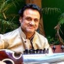 Abhishek Shekhar Borkar photo