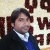 Mithilesh R. picture