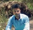 Vijayabalaji B photo