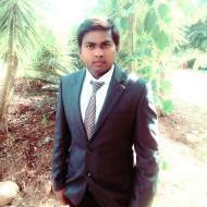 Jyotiprakash B photo