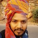 Manish kumar photo
