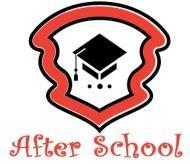 After School Art and Craft institute in Kolkata