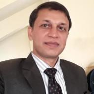 Mohammed Fahim Vohra IELTS trainer in Vadodara