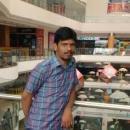 Mallikharjuna Rao photo