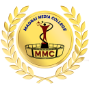 Madras Media College photo