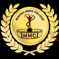 Madras Media College photo