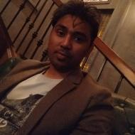 Sanjeev Singh MS Access trainer in Noida