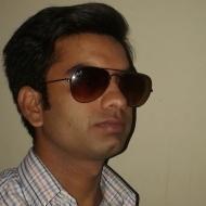 Sujit Singh photo