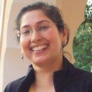 Sarita R. BA Tuition trainer in Delhi