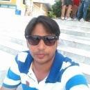 Dig Vijay Sinvh photo