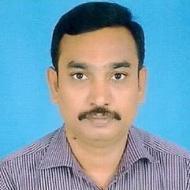 Suresh S photo
