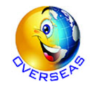 Smiles Overseas Educational Solutions photo
