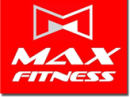 Max Fitness photo