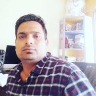 Manoj Singh Class 9 Tuition trainer in Mumbai