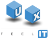 UX Business Solutions Private Limited photo