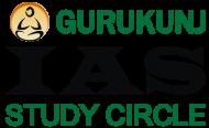 Gurukunj IAs coaching institute UPSC Exams institute in Chandigarh