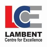 Lambent Centre for Excellence photo