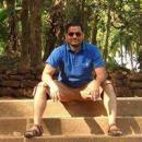 Prabodh Anjal photo