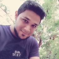 Muhammed Nawraz photo