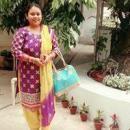 Shilpi Das Biswas photo