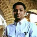 Shri Kumar photo